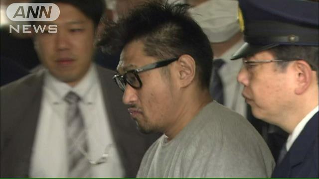 Kazuhiro Kurihara