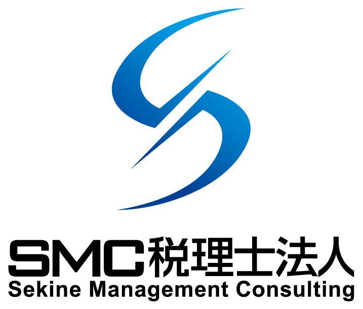Sekine Management Consulting