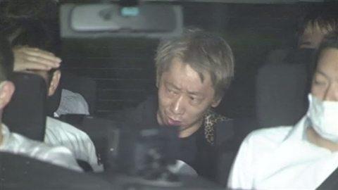 Yoshihiko Okumura