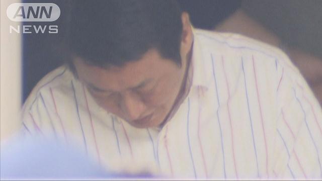 Kiyokazu Sugiyama