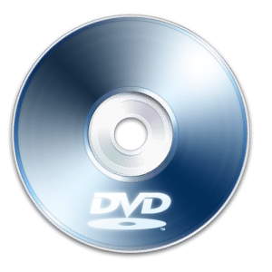 Police seized about 130,000 DVDs from 2 locations in Osaka