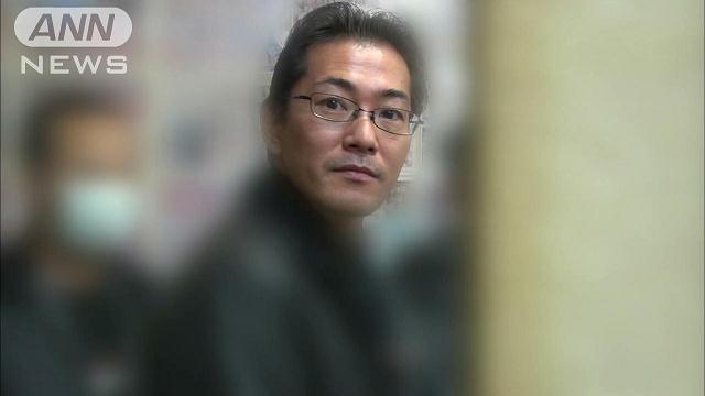 Eiji Sugaya