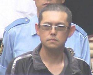 Hiroki Oguro