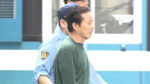 Hisao Kumasaka