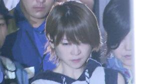 Hitomi Yoshizawa is a former member of Morning Musume