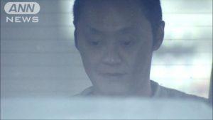 Mikio Komatsuzaki