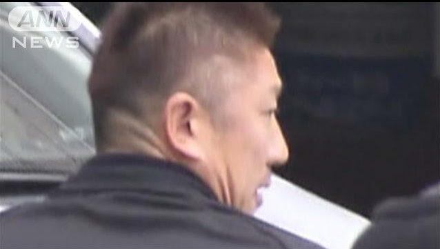 Junichi Hayashi
