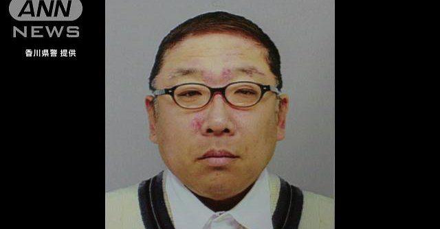 Yutaka Kawasaki (TV Asahi)