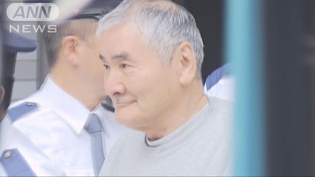 Kenjiro Shirai