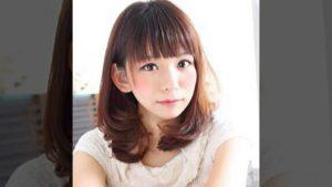 Kokona Yuzuki
