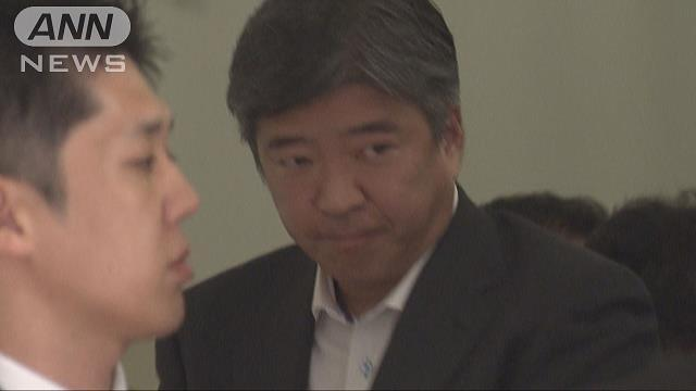 Kozo Yoshinaga