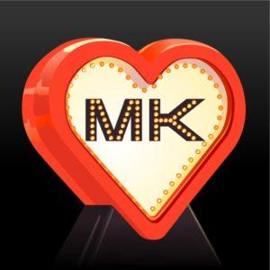 MK Taxi