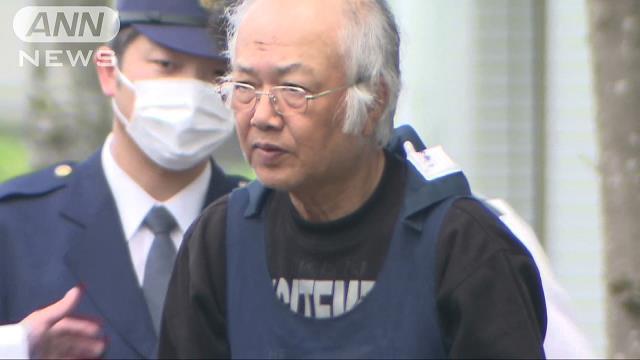 Masayuki Shindo