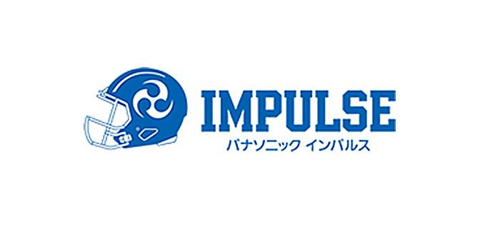 Panasonic Impulse