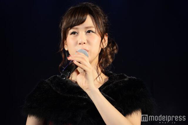 Shizuka-Oya-of-AKB48.jpg