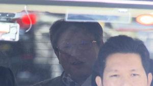 Shuichiro Tsujimura