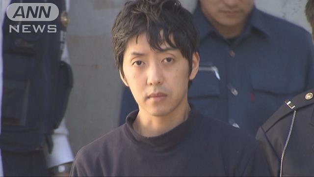 Takuya Yata