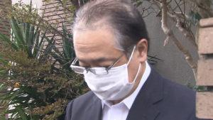 Tatsuo Kashiwagi