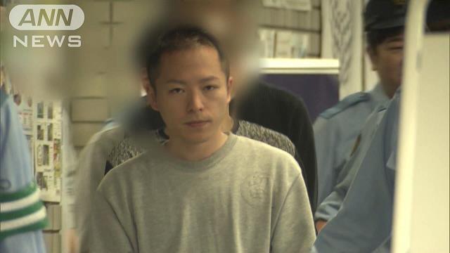 Tatsuya Shida