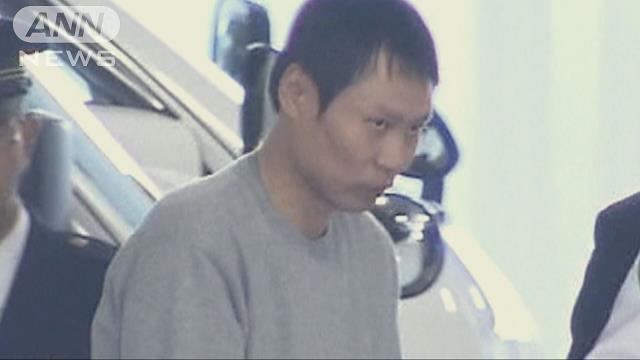 Tetsuya Yoshida