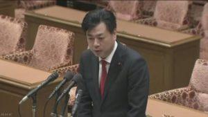 Tsuyoshi Tabata