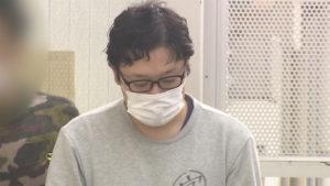 Yasutomo Nagai