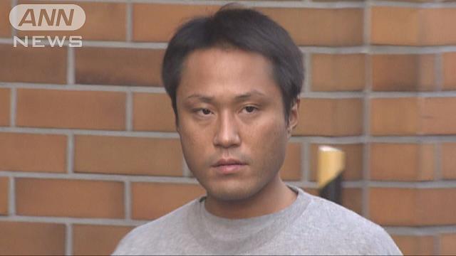 Yuhei Takai