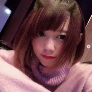 Yuka Takaoka