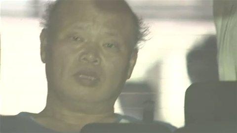 Yoshio Onda