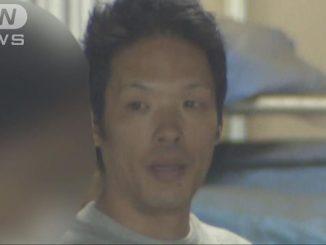 Eiji Sakata