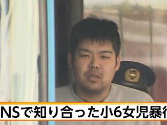 Yusuke Takemura
