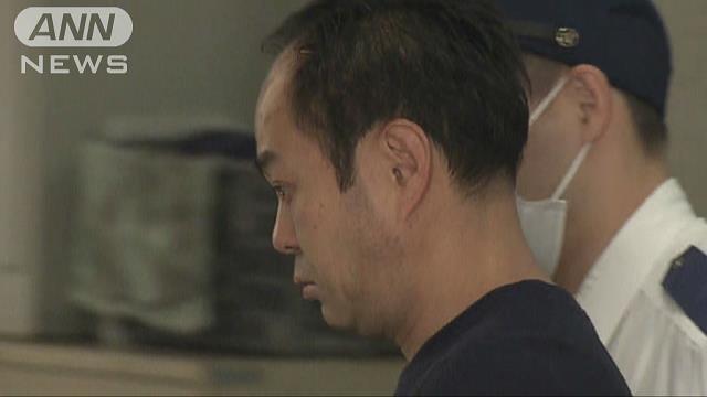 Toshiyuki Shionoya