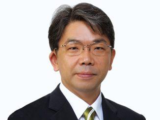 Kazuaki Ashizawa