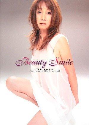 """Beauty Smile"" by Yuri Adachi"