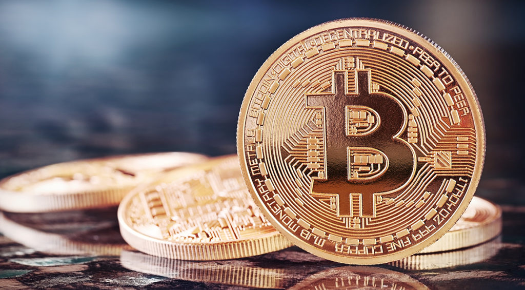 Tokyo police believe a British national accepted bitcoin in the sale of illegal drugs in Roppongi earlier this year