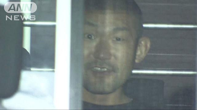 Sozo Nishimura