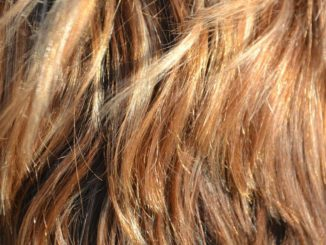 A girl, 18, has sued her high school in Osaka for forcing her to dye her naturally brown hair black