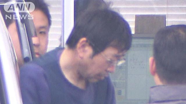 Takayuki Yoshizawa