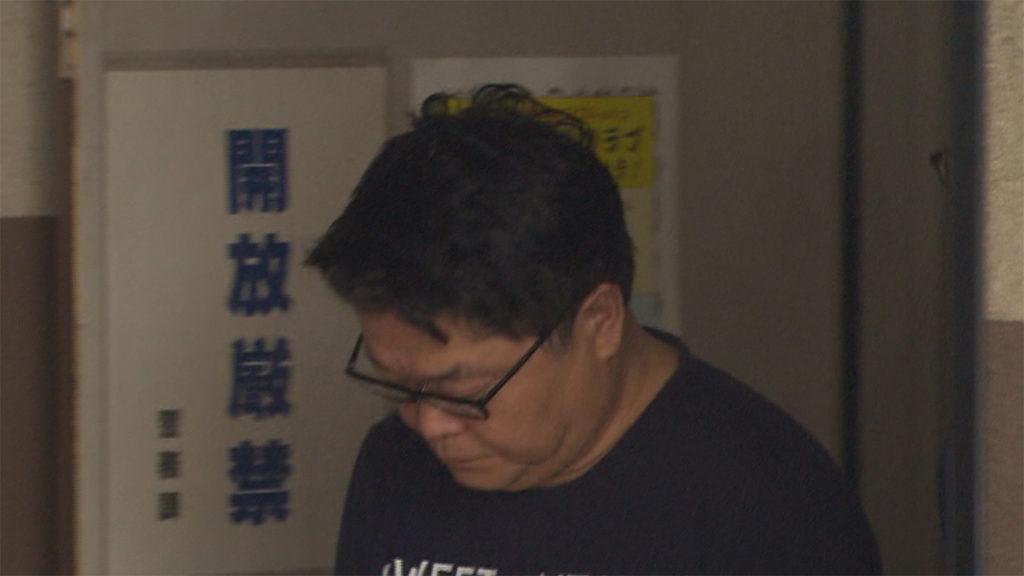 Yoshimasa Tamura