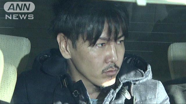 Akihiro Kondo