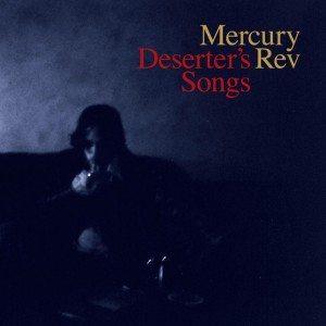 'Deserter's Songs'