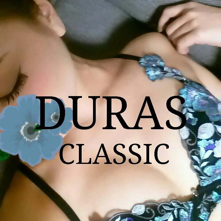 Duras Classic was raided in January