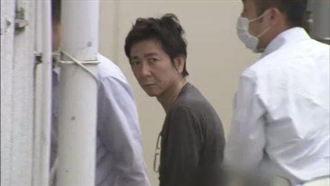 Eisei Yamamoto