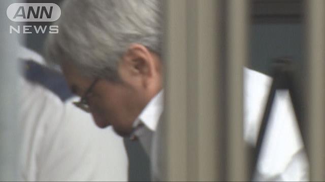 Toshihisa Saito