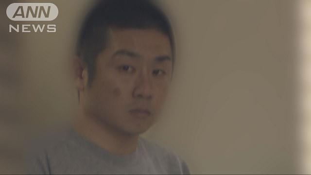 Shogo Hirakawa