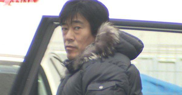 Yasunori Miyata