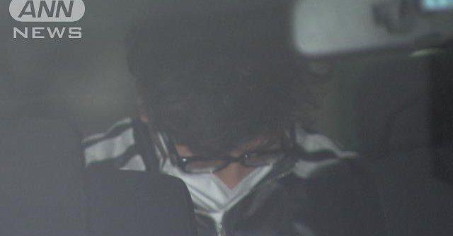 Tomosato Minamimura