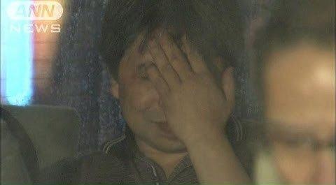 Tsuji Nagamoto