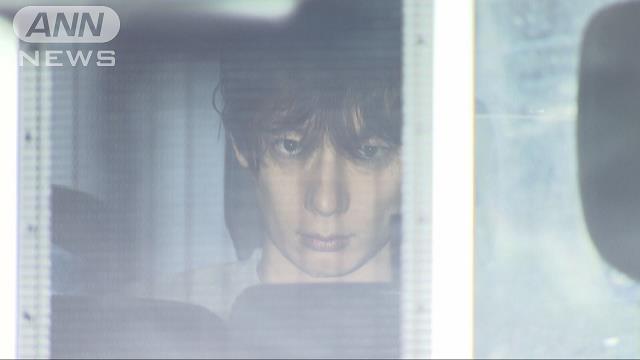 Tokyo police allege that Yoshihiro Nitta raped a girl, 18, in a karaoke parlor in April