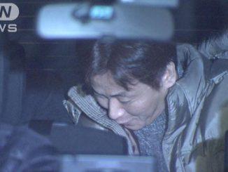 Hideki Haga